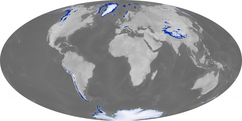 global_glaciers_rgi_lrg-1024x511.jpg