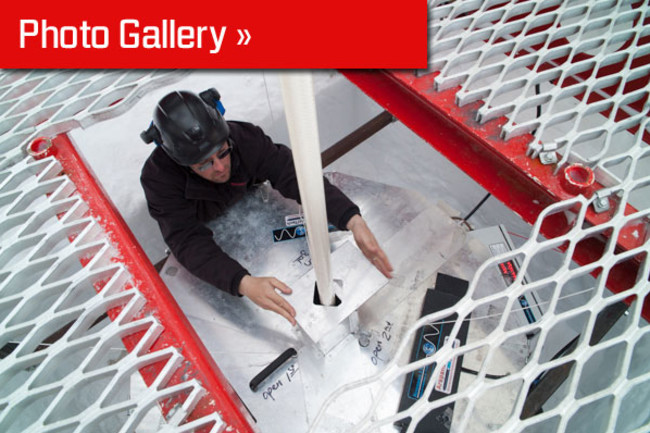 gallery-promo.jpg