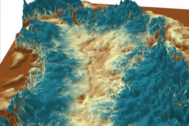 canyon-1024x906.jpg