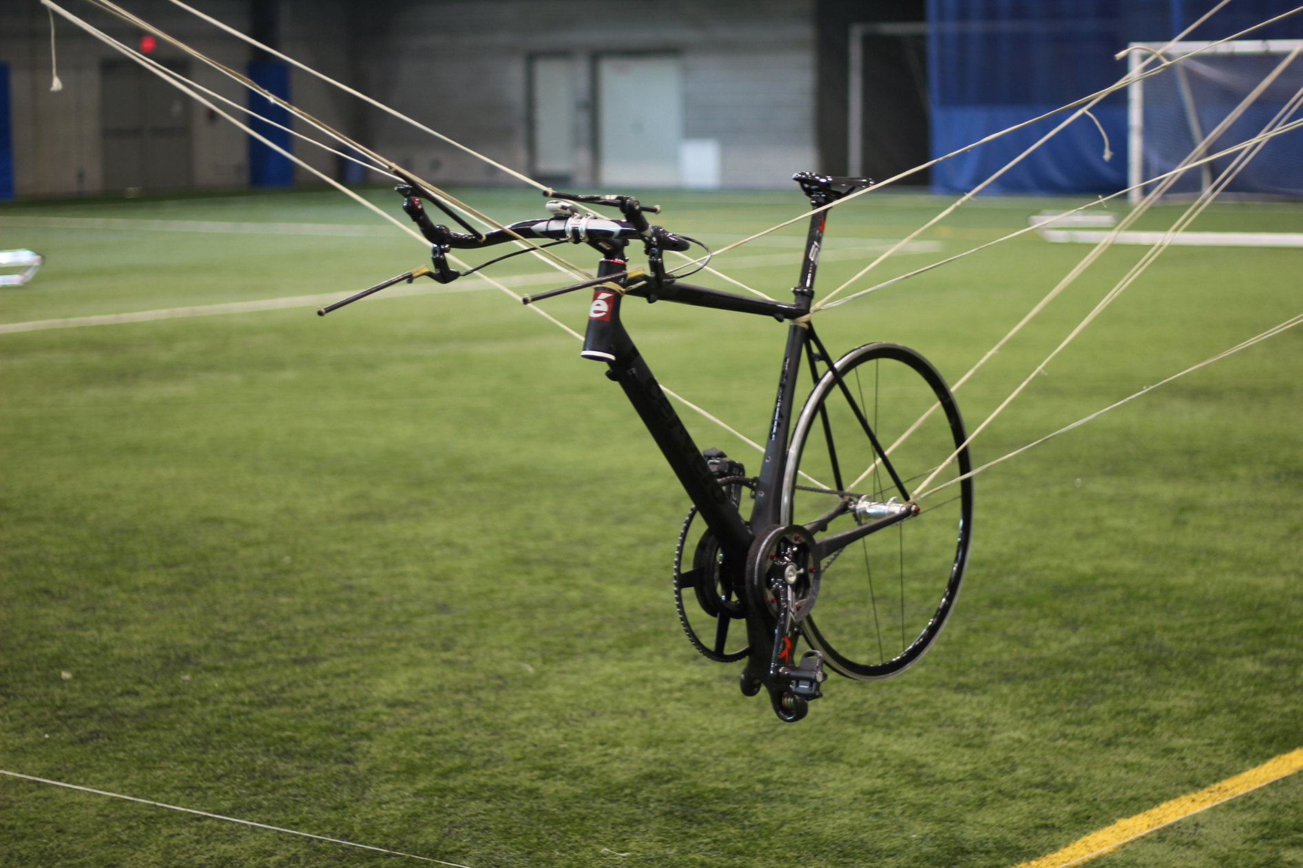 human-powered-helicopter-2.jpg