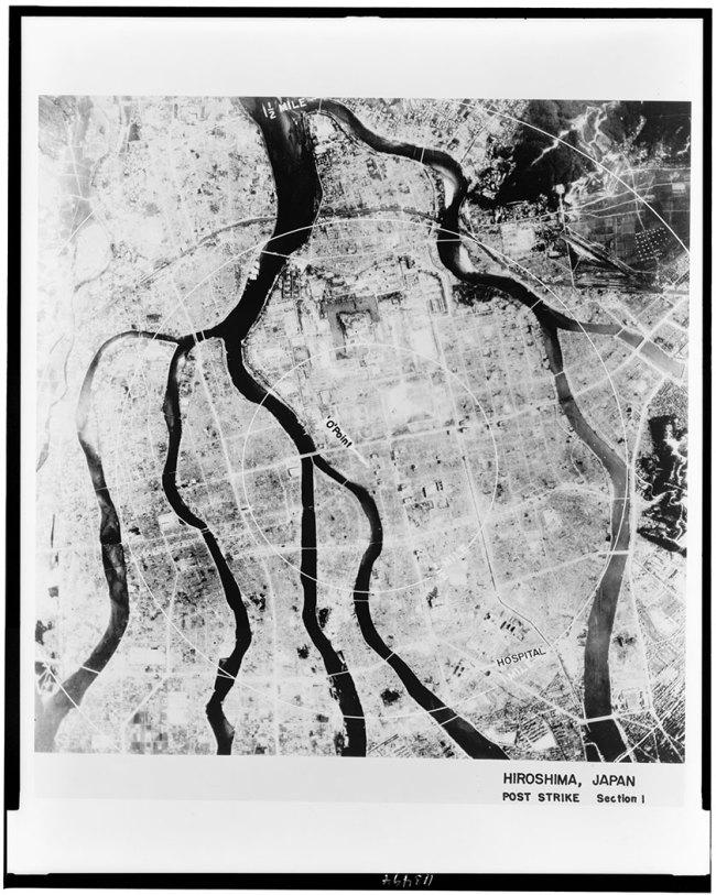 Hiroshima-aerial1.jpg