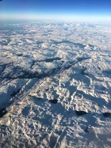 Greenland-11-1-14-225x300.jpg