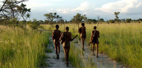 Bushmen.jpg