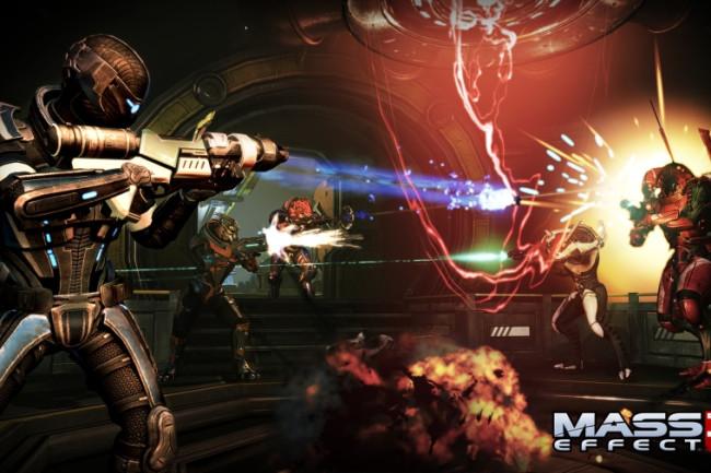 ME3-multiplayer-1.jpg