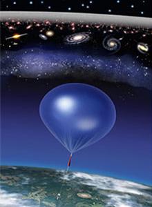 arcade-balloon.jpg