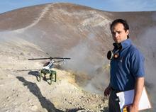 volcano-helicopter.jpg