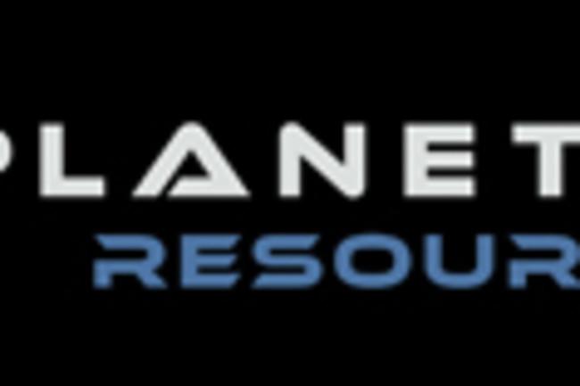 planetaryresources_logo.jpg