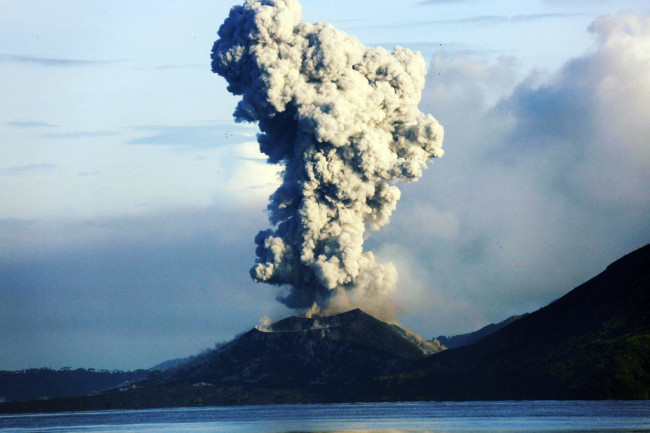 Volcano_TA_GettyImages-454358438-1024x768.jpg