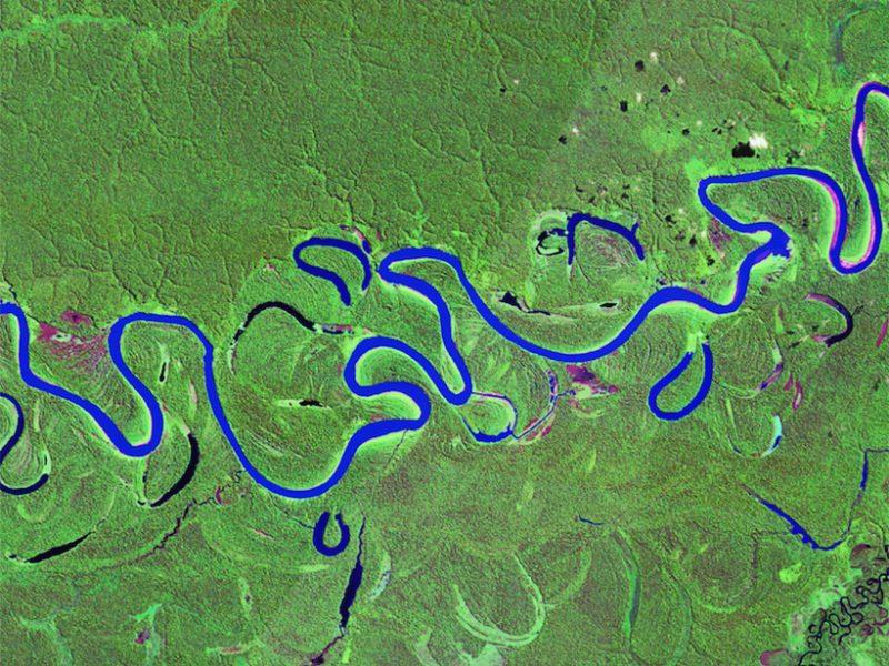 jurura-river-oxbow-lake-scroll-bar-800x600-2