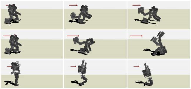 robots-falling.jpg