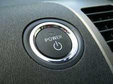 power-button-225.jpg