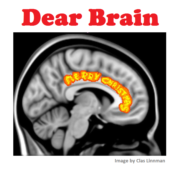 neurochristmas.png