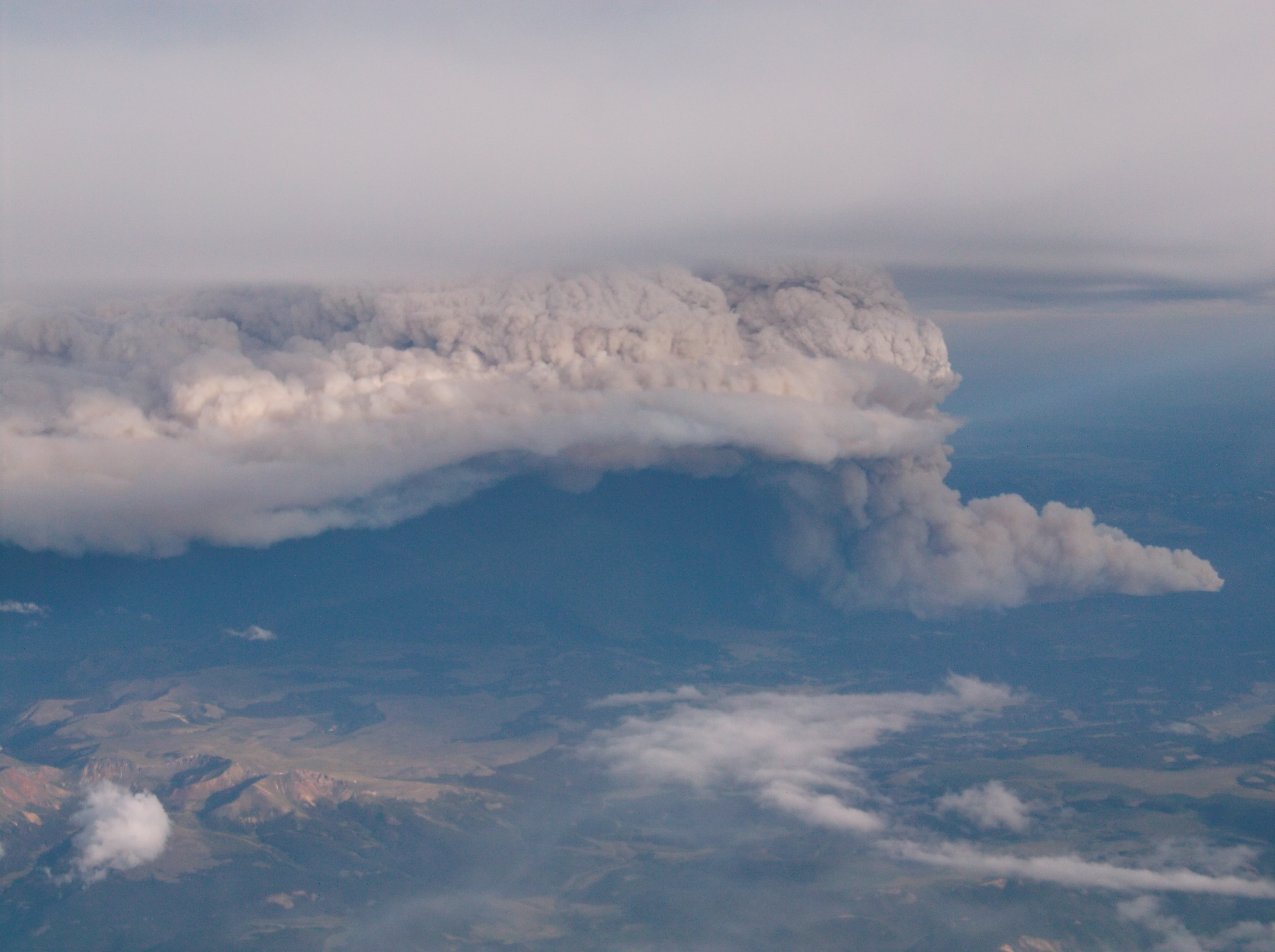 130621_west_fork_fire_aerial_view_04.jpg
