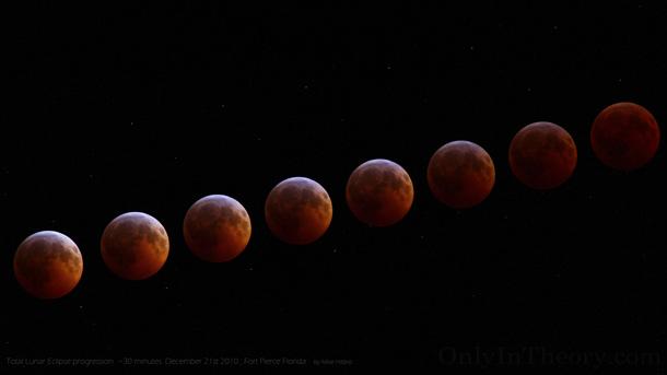 eclipse_mikehillard.jpg