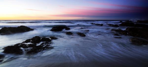 Asilomar-Sunset-crop.jpg