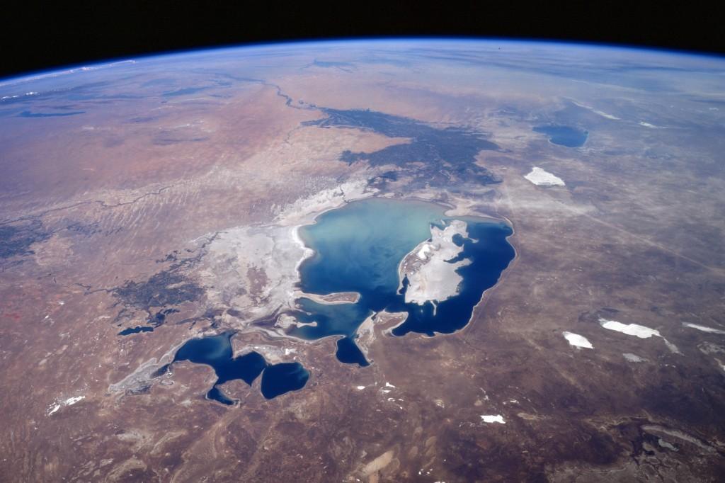 Aral-Sea-1024x682.jpg