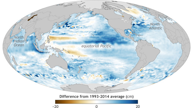 state-of-the-climate-2016-sea-level-map.jpg