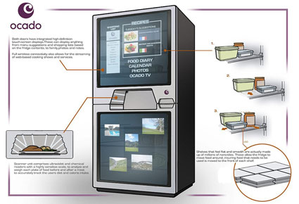 future-fridge.jpg