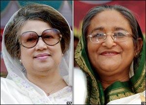 Sheikh-Hasina-Khaleda-Zia.jpg