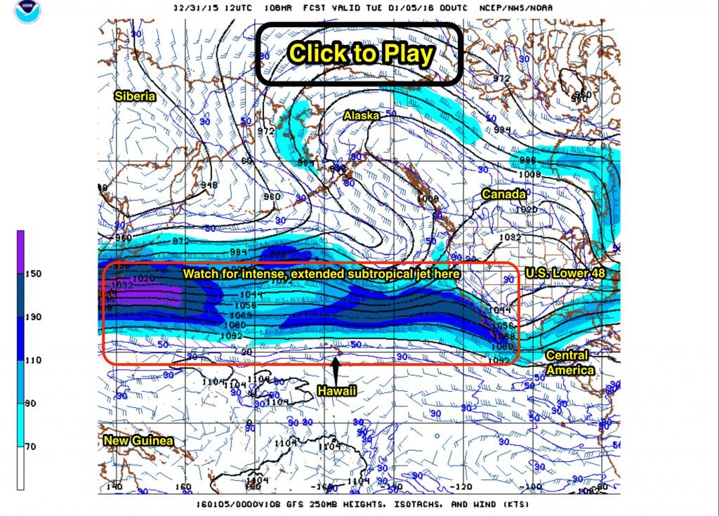Subtropical-jet-1024x735.jpg