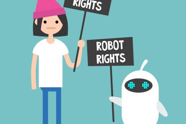 human-rights-robots-future-sophia-citizenship-legal