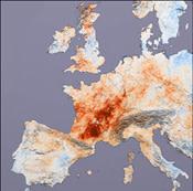 euro_2003-2001.jpg