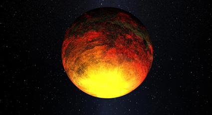 Kepler-10b.jpg