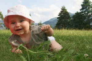 baby-in-grass-e1336600235671.jpg