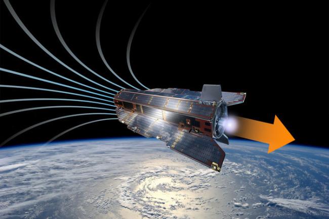 air-breathing-satellite.jpg