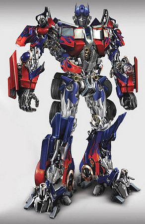 transformers_conceptual_designs_36.jpg