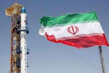 iran-safir-rocket.jpg