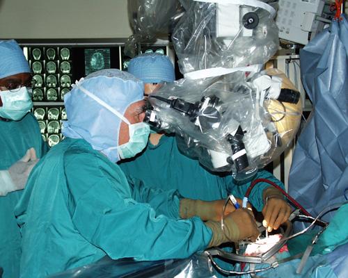 brain-surgery.jpg