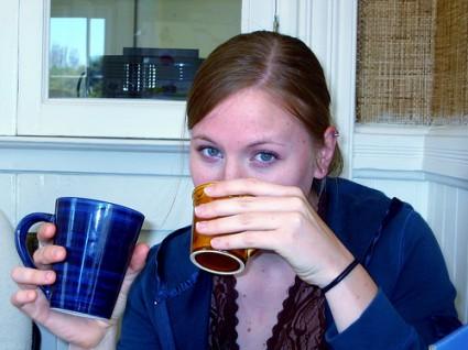 coffeegirl-425x318.jpg