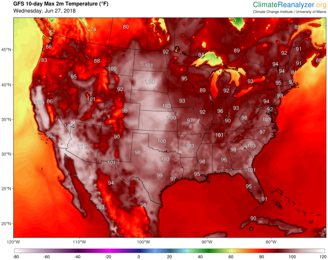 gfs_conus-lc2_t2max_10-day.png