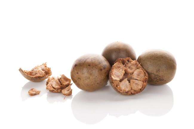 Monk Fruit - Shutterstock