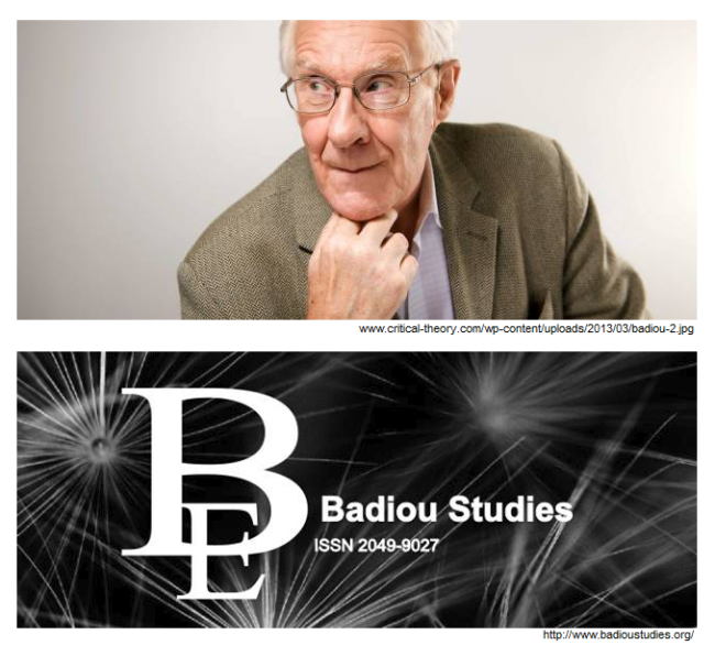 bad_badiou.png