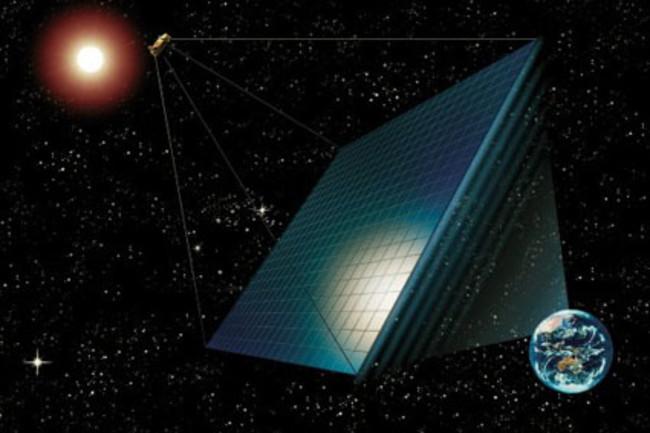 Space-solar4252.jpg
