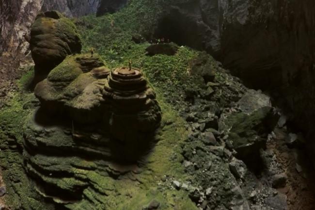 cavedrone.jpg