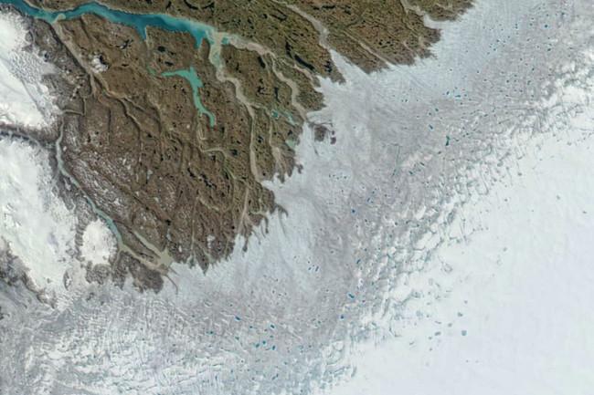 Greenland.aqua_.250m.jpg