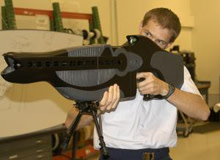 laser-gun.jpg