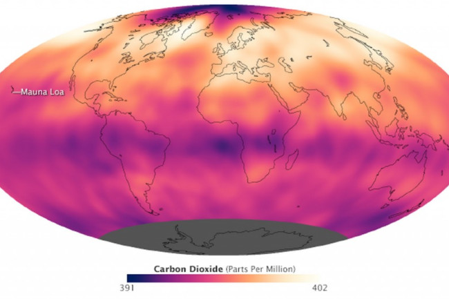 Global-Carbon-Dioxide-Map-1024x566.jpg