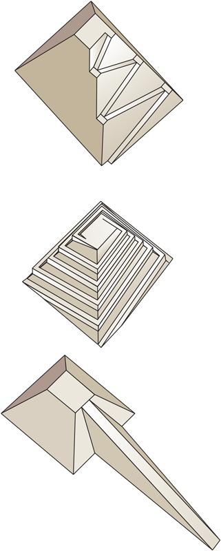 DSC-E0818_Pyramids