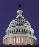 US_Capitol_Dome_High_Res_Jan_2006.jpg