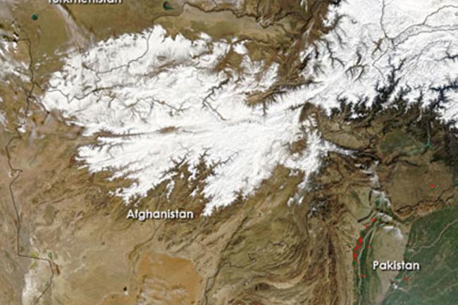 afghanistan-nasa428.jpg