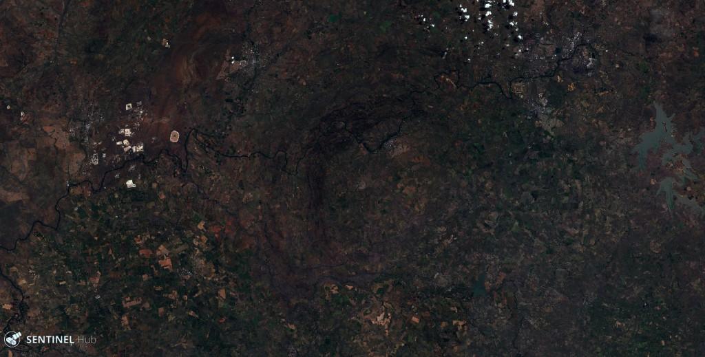 Sentinel-2-image-on-2019-03-31-1024x519.jpg