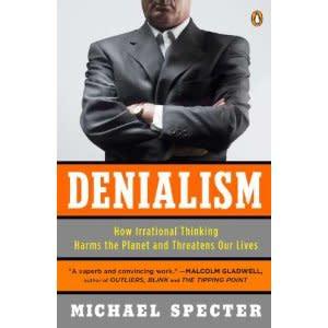 Denialism-Paperback.jpg