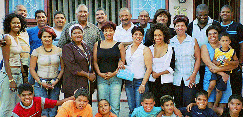 800px-Coloured-family.png