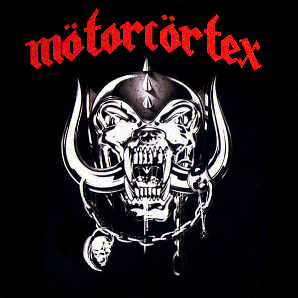 motorcortex