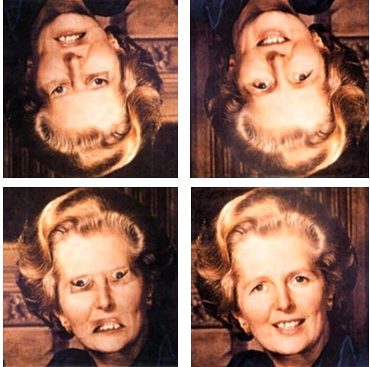 thatcher_illusion.png