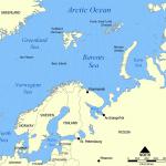 Barents_Sea_map-150x150.png